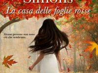 """Recensione: """"La casa delle foglie rosse"""" di Paullina Simons"""