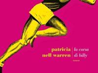 La corsa di Billy, di Patricia Nell Warren ♦ Harlan's Story series