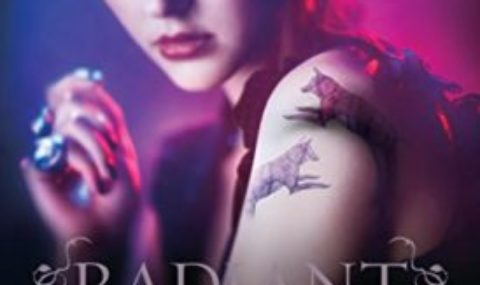 "Recensione: ""Radiant Shadows- Sublime oscurità"" (Wicked Lovely #4) di  Melissa Marr"