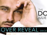 "Inediti in Italia: Cover Reveal ""The Do-Over"" di Julie A. Richman"