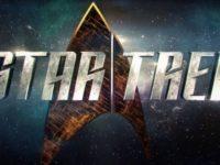 Serie Tv News – Star Trek: Discovery – tre nuovi attori nel cast