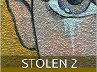 Stolen 2, di JD Hurt ♦ Dark Necessities Series