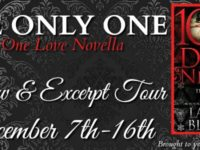 """Inediti in Italia: Excerpt Blog Tour  """"The Only One"""" di Lauren Blakely"""