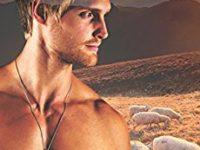 """Recensione: """"The Shearing Gun"""" di Renae Kaye"""