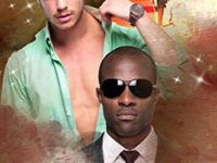 The Superstar, di Patricia Logan ♦ Bodyguard series #1