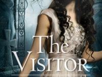 """Recensione: """"The Visitor"""" di Amanda Stevens (La signora dei cimiteri vol 4)"""