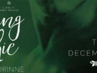 "Inediti in Italia: Book Tour ""Trying Sophie"" di Rebecca Norinne * Dublin Rugby #1"