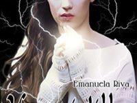"""Recensione: """"Una Scintilla nell'Oscurità"""" di Emanuela Riva"""