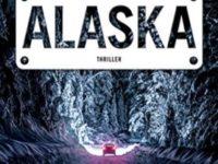 """Recensione: """"Alaska"""" di Brenda Novak (Evelyn Talbot Vol. 1)"""