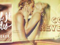 """Inediti in Italia: Cover Reveal """"Until It Fades"""" di K.A. Tucker"""