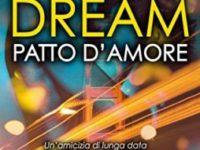 """Recensione: """"Dream. Patto d'amore"""" di  Karina Halle"""
