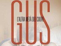 """Recensione: """"Gus. L'altra metà del cuore"""" di Kim Holden (Bright Side #2)"""