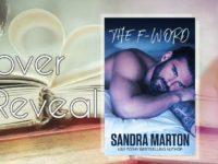 """Inediti in Italia: Cover Reveal """"The F-Word"""" di Sandra Marton"""