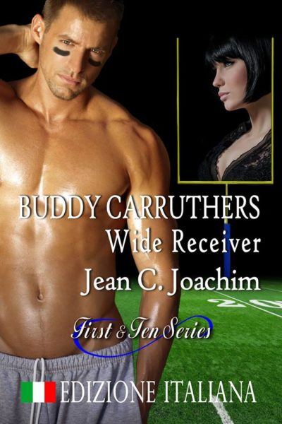 buddy-carruthers-wide-receiver-di-jean-c-joachim-first-ten-series-2