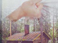 Conseguenze inaspettate ◊ Shock & Awe, di Abigail Roux  Sidewinder #1 ♦  spinoff di Cut & Run ◊ Armi & Bagagli