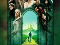 "Recensione Serie Tv: Emerald City – Episodio 1×07 ""They came first"""