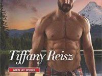 "Inediti in Italia: Recensione ""Her Naughty Holiday"" di Tiffany Reisz * Men at Work series #2"