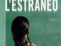 L'estraneo, di Ursula Poznanski