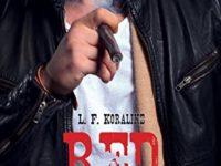 RED – Il Leviatano, di L. F. Koraline