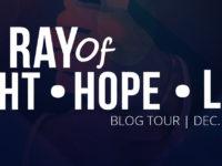 """Inediti in Italia: Excerpt Blog Tour """"Ray Of Light"""" di E.L. Todd (#1 Ray series)"""