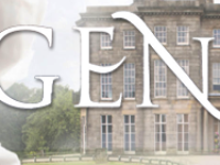 Regency Collection: le uscite di gennaio 2017