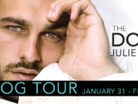 "Inediti in Italia: Excerpt Blog Tour ""The Do-Over"" di Julie A. Richman"