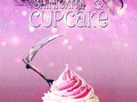 Shinigami&Cupcake, di Francesca Angelinelli