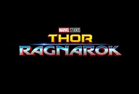 Film News – Thor: Ragnarök, una nuova immagine di Thor con un'alabarda!