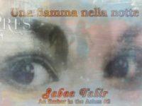Una fiamma nella notte, di Sabaa Tahir ♦ An Ember in the Ashes #2