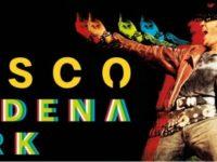 RFS News: Vasco Modena Park, biglietti dal 27 gennaio