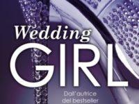 "Recensione: ""Wedding Girl"" di Raffaella V. Poggi  (Taste of New York vol 2)"