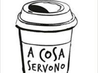 """Recensione: """"A cosa servono i desideri"""" di Fabio Volo"""