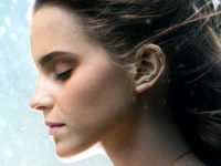 "Film News – Beauty and the Beast: Emma Watson canta ""La canzone di Belle"" in una clip"