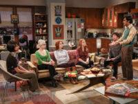 Serie TV News  – The Big Bang Theory: nuove anticipazioni