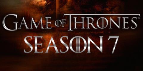 Serie Tv News: 17 importanti dettagli sulla stagione 7 di Game of Thrones