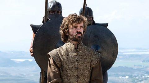 Serie TV News: Games of Thrones 8 potrebbe avere un numero maggiore di episodi