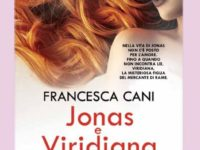 Jonas e Viridiana. Il cuore d'inverno, di Francesca Cani