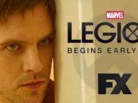 Serie Tv News – Legion: Nuova serie di fantascienza targata FX