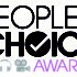 People's Choice Awards 2017 – La lista completa dei vincitori