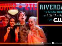 Serie Tv News – Riverdale: nuovo teen drama targato The CW