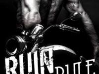"""Inediti in Italia: Recensione """"Ruin & Rule"""" di Pepper Winters * Pure Corruption MC #1"""
