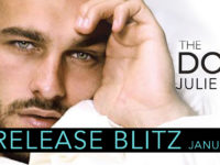 "Inediti in Italia: Release Blitz ""The Do-Over"" di Julie A. Richman"