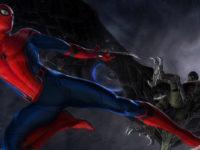 Serie Tv News: Spider-Man confermato in Avengers: Infinity War