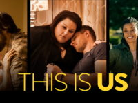 Serie Tv News – This Is Us rinnovata per altre due stagioni