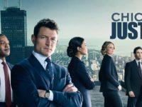 Serie Tv News – Chicago Justice debutta con un crossover