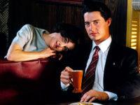 Serie Tv News – Twin Peaks: data ufficiale del revival della serie