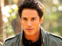 Serie TV News – The Vampire Diaries 8, Tyler Lockwood muore davvero? Parla Michael Trevino