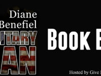 "Inediti in Italia: Book Blitz ""Solitary Man"" di Diane Benefiel"