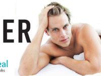"""Inediti in Italia: Cover Reveal """"The Boxer"""" di Piper Rayne * Modern Love #2"""