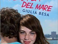 Con te al di là del mare, di Giulia Besa